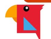 Bird Climb - иконка