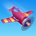 Tail Drift — гонки на самолетах