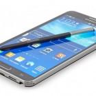 Появились упоминания о смартфонах Samsung Galaxy Note 5 «Noble» и Galaxy S6 «Zen»