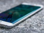 Получение root-прав на Samsung Galaxy S6