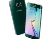 Оригинальная серия Samsung Galaxy S6 Edge Special Edition доступна для покупки в РФ