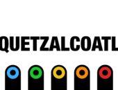 Quetzalcoatl - иконка
