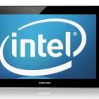 Планшет от Samsung на железе от Intel