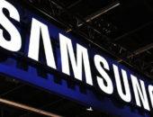 Технологии смартфона с двумя дисплеями Samsung Valley