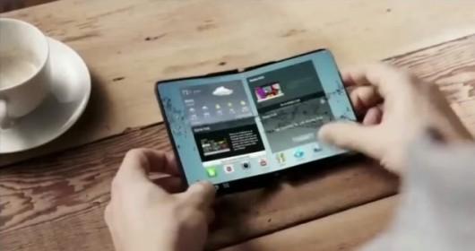 Вскоре состоится релиз Samsung Valley