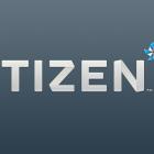 Samsung вскоре представит новый Tizen-смартфон