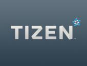 Релиз нового Tizen-устройства