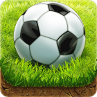 Soccer Stars – футбольные легенды