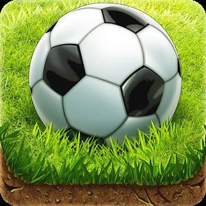 Soccer Stars - звезды футбола
