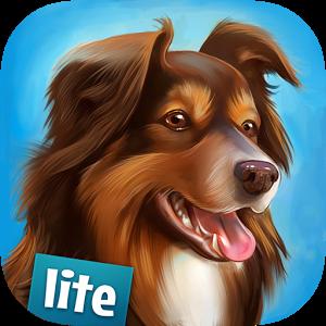 DogHotel lite - собаки и их умения