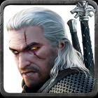The Witcher Battle Arena – Ведьмак теперь на смартфонах