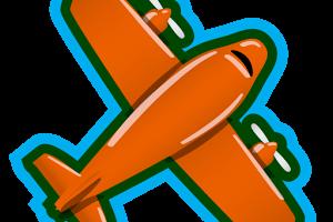 Air Control 2 - отличный полет