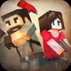 Pixel Dead — Survival Fps – пиксельный шутер