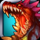 Defender II – защита сокровенных земель