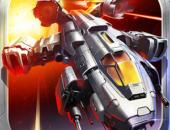 Galaxy Online 3 - новый космос