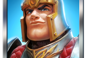 KingsRoad - королевские сражения