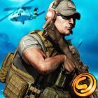 Battlefield Frontline City – освобождение заложников