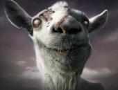 Goat Simulator GoatZ - новый мир зомби