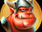 Towers N' Trolls - защита троллей