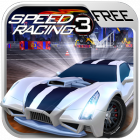 Speed Racing Ultimate 3 – клуб рейсеров