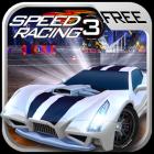 Speed Racing Ultimate 3 – клуб рейсеров