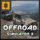 Offroad Track Simulator 4×4 – бездорожье не помеха