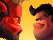 Evil Defenders - новое зло