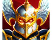 Blood Quest - новые приключения