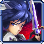 Brave Trials – ролевая игра в стиле аниме