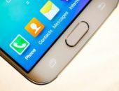 Долгожданный апдейт для Samsung Galaxy S6 и Galaxy S6 edge