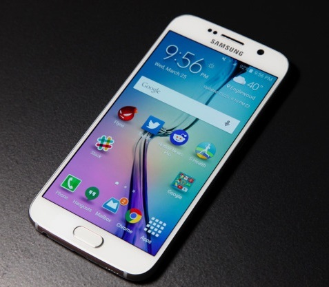 Samsung Galaxy S7 и дата его релиза