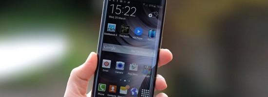 Samsung Galaxy S6 Edge Plus и его особенности