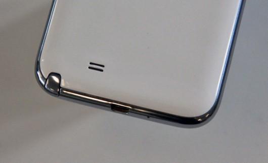 Особенности использования стилуса в Samsung