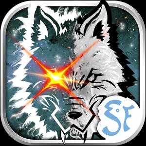 SPL2 - иконка