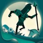 Dragon Jump — уничтожайте драконов