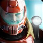 Xenowerk — уничтожайте мутантов