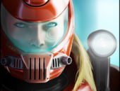 Xenowerk - иконка