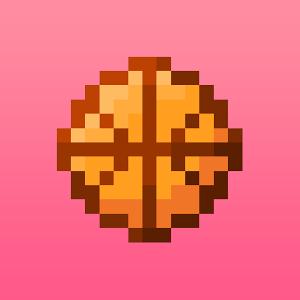 Ball King - иконка