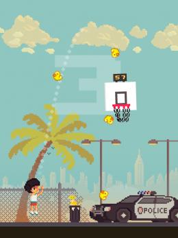 Ball King - игра