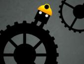 Wheels Of Survival - иконка