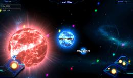 Last Star - игра