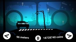 Very Bad Roads - игра