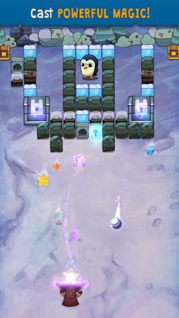 BoA - игра