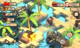 Exploding Kegs - игра