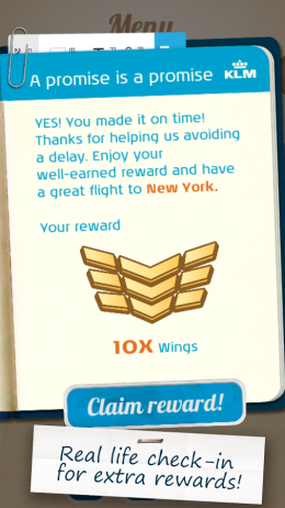 Jets - миссия