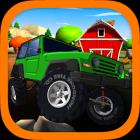 Truck Trials 2: Farm House 4×4