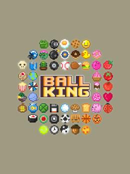 Ball King - заставка