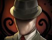 Slender: Noire - иконка