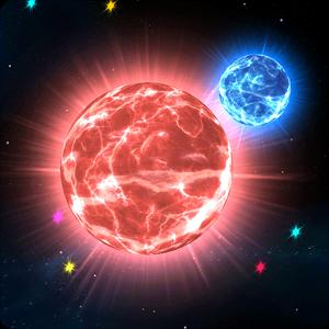 Last Star - иконка