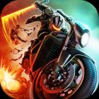 Death Moto 3 — смертельные гонки